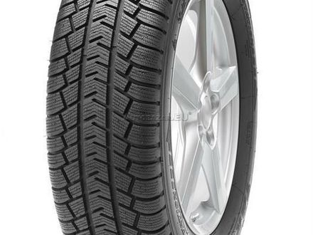225/65 R17 SnowSUWER2 - Michelin 225/65 R17 SnowSUWER2 - Michelin