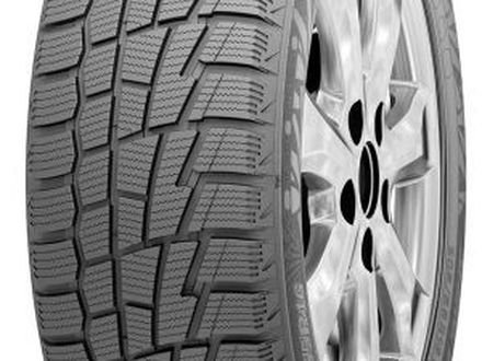 205/60 R16 CORDIANT WINTER DRIVE PW 205/60 R16 CORDIANT WINTER DRIVE PW
