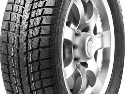 225/65 R17 LINGLONG Green-Max Winter ICE 225/65 R17 LINGLONG Green-Max Winter ICE