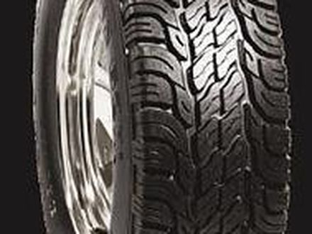 225/70 R15 INSA TURBO MOUNTAIN 225/70 R15 INSA TURBO MOUNTAIN
